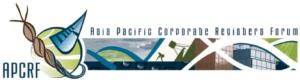 APCRF Logo