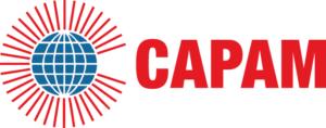 CAPAM Logo
