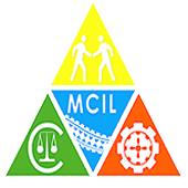 Samoa - MCIL Logo