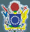 Cook Islands Logo