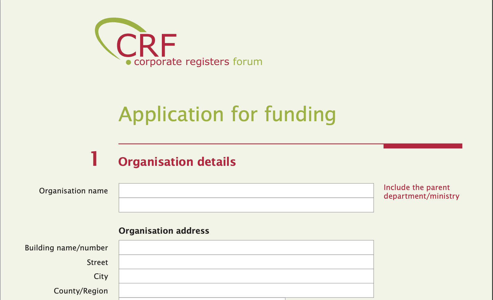 https://www.corporateregistersforum.org/wp-content/uploads/2018/12/CRF-Bursary-Application-2018.pdf