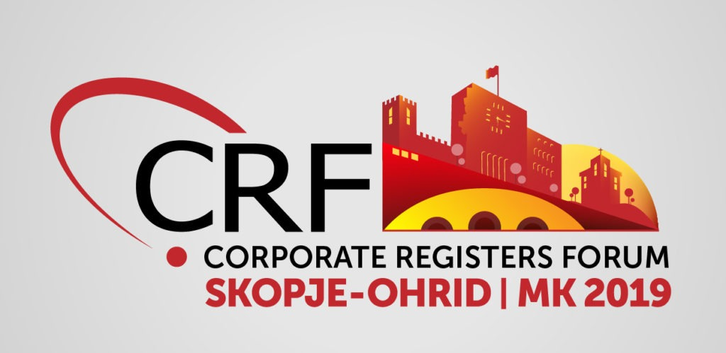CRF logo final cropped