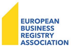EBRA Logo