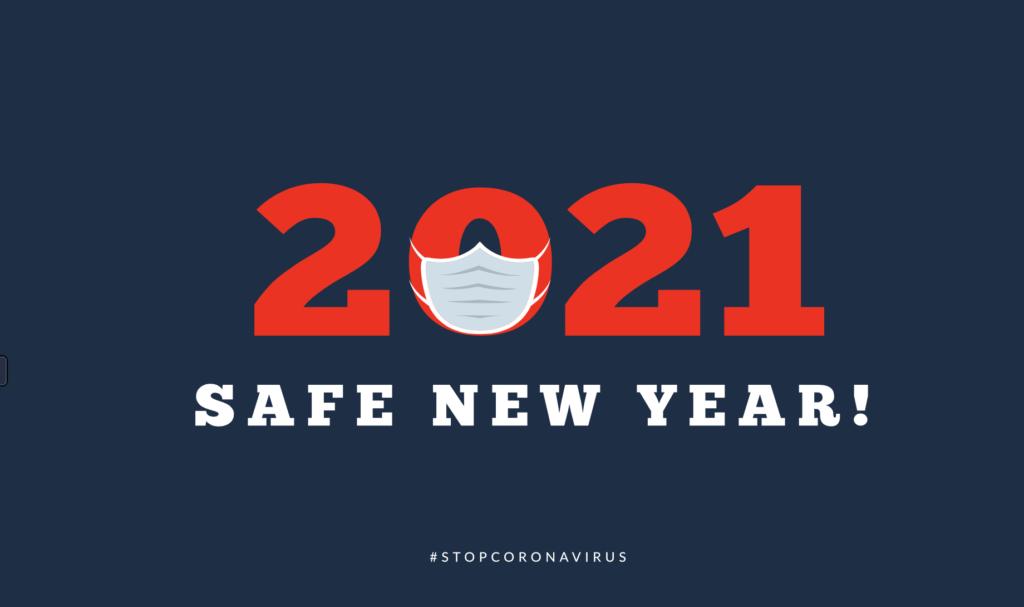 Safe 2021