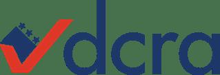 United States of America - Washington DC Logo