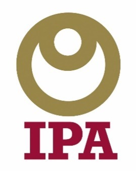 Papua New Guinea Logo